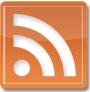 RandyMatheson.com RSS Feed