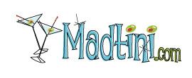 Madtini
