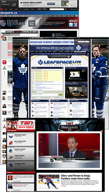 NHL_trade_deadline