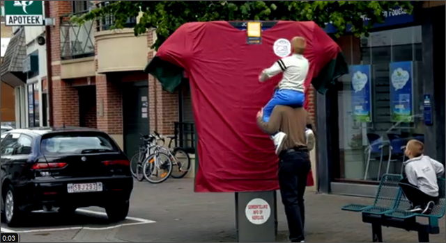 http://randymatheson.com/wp-content/uploads/2012/07/telenet_football_jersey_billboards.jpg