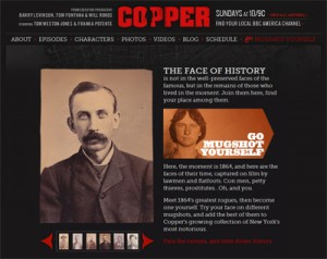 bbc_america_copper_mushot_yourself