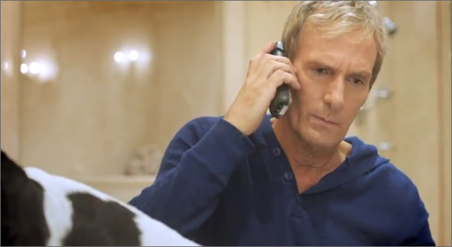 Optimum - Don't Call Michael Bolton